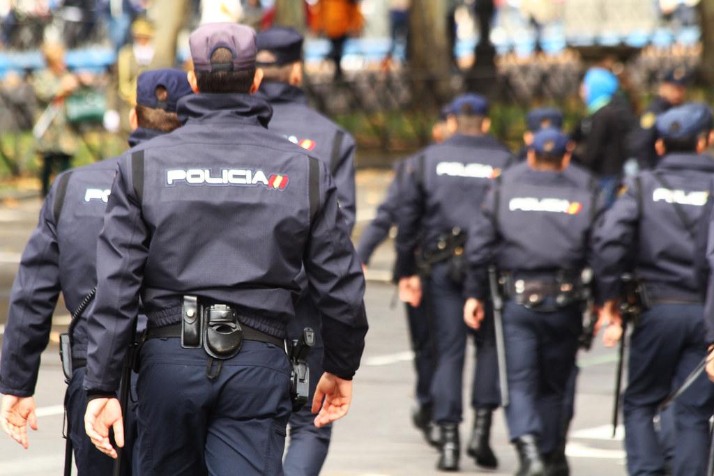Academia oposiciones Cantabria