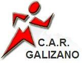 Centro Académico y Deportivo Galizano