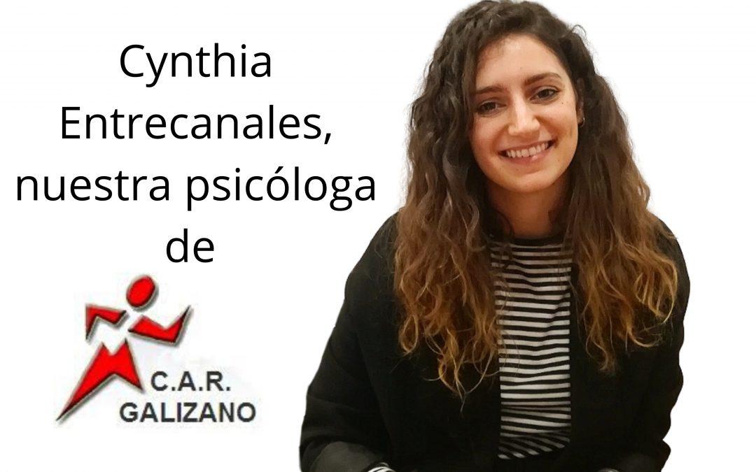 PREPARACION DE PSICOTÉCNICOS EN CANTABRIA